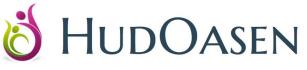 HudOasen